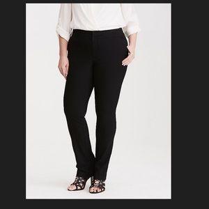 Brand new torrid pants